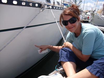 boat 004